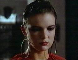 Eva Cobo Antonio Banderas